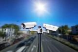 华北工控嵌入式计算机使能电子警察,加强交通违章违法行为监管