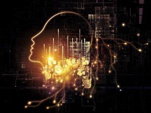 加强人工智能专业建设 推动就业结构优化升级