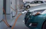 提升自主创新力 加速新能源汽车出海