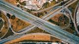 """闪马智能交通事件感知系统,高速路上的""""守护神"""""""