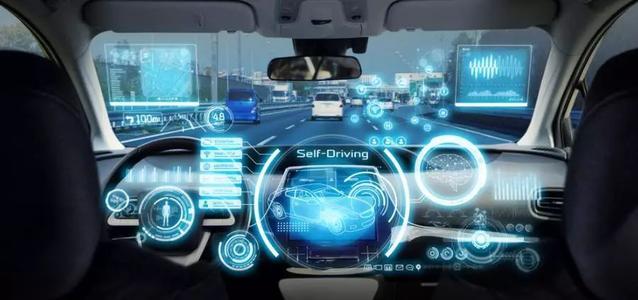 2021年,自动驾驶在落地应用上有哪些新期待?