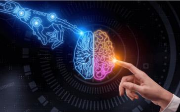 黄金新十年来临,人工智能面临哪些机遇与挑战?