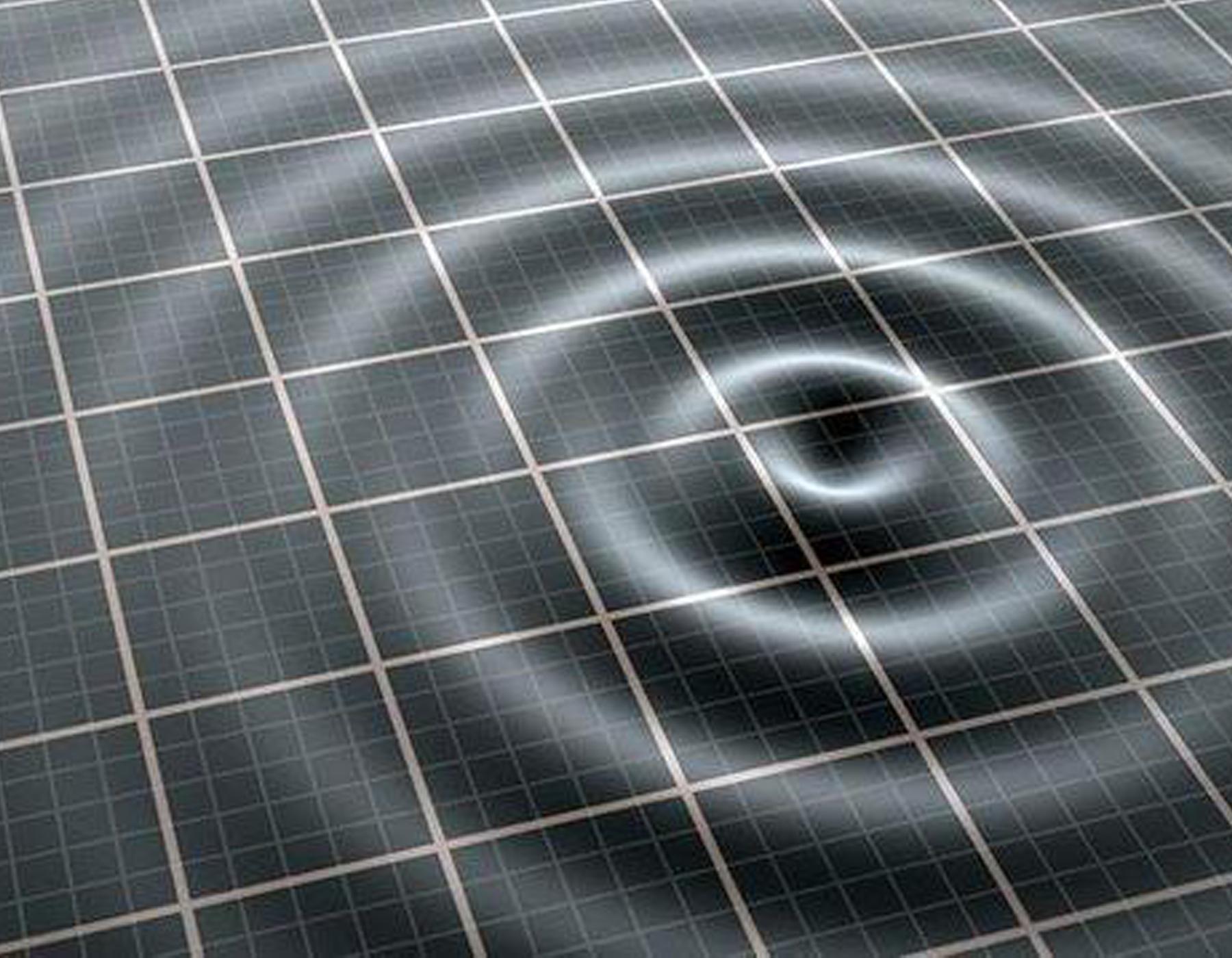 人工智能应用性突破!地震震源机制参数立等可取