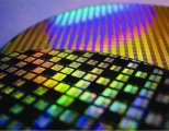 全球芯片短缺危机持续蔓延:安防产品售价上涨四成