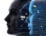 AI芯天下丨数字孪生城市写入十四五,新型起点与未来挑战