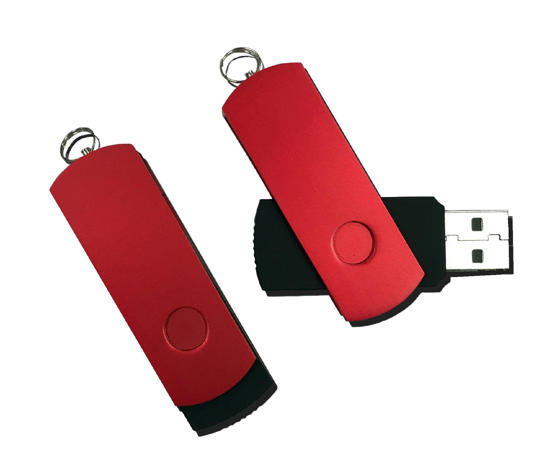 LKT5103A 高速软件加密锁
