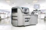 华北工控:嵌入式计算机在免疫分析设备中的应用