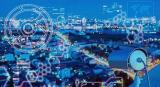 打造智慧安防小区,华北工控NVR监控系统方案可助力