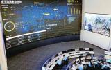 华北工控:以工控机为基础硬件支撑,打造智能交通指挥控制中心