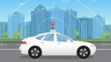 华北工控多网口嵌入式计算机产品方案,支持自动驾驶汽车应用