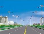 助力智慧城市建设,智慧路灯迎来飞速发展阶段