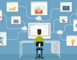 华北工控智慧教育云服务平台专用计算机,助力打造云网硬件平台