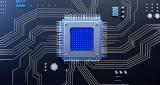 """两家芯片企业2020年业绩出炉,大国""""雄芯""""崛起?"""