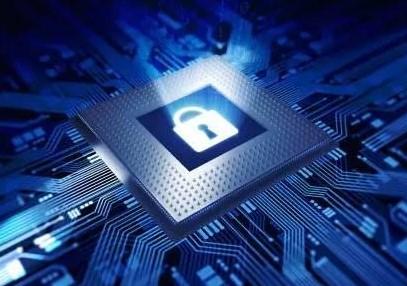 华北工控   工业控制系统中嵌入式网络安全产品的技术实现