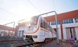 华北工控   无人驾驶地铁线于深圳试点落地,智能交通建设加速