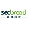 烁博信息科技(上海)有限公司
