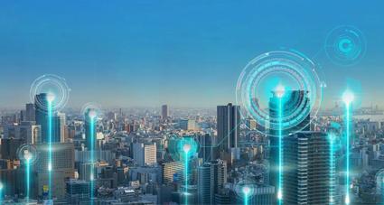 总结!2021年哪些技术在流行?