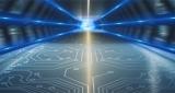 2021年中国AI芯片产业的突围与野望