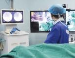 发力智慧医疗,华北工控可提供远程医疗会诊平台用计算机产品方案