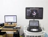 开发医用影像设备,华北工控可提供彩色超声诊断仪专用计算机