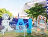 """共建""""一带一路"""",优必选科技助力越南AI教育加速发展"""