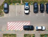 车位不足,管理无序…老旧小区停车难题突出,智能停车管理迫在眉睫