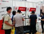 瓯宝闭门器与您相约2021中国(永康)门博会