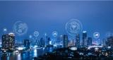 """蓝海市场开启!互联网巨头争抢城市级智能交通市场""""蛋糕"""""""