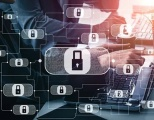 护航网络安全,华北工控推出网闸(GAP)系统专用嵌入式计算机