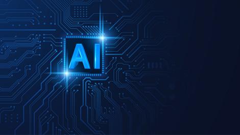 """""""AI四小龙"""",说好的一个都不能少,如今却""""一缺三""""?"""