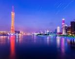 广州:以人民为中心推进新型智慧城市建设