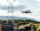 """引领智能飞行新时代,臻迪科技发布PowerVision""""真·无人机""""系统"""