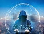 公共安全智能化建设新趋势,华为为你解答