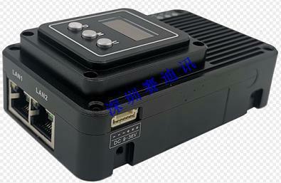 tddcofdm双向宽带无线系统