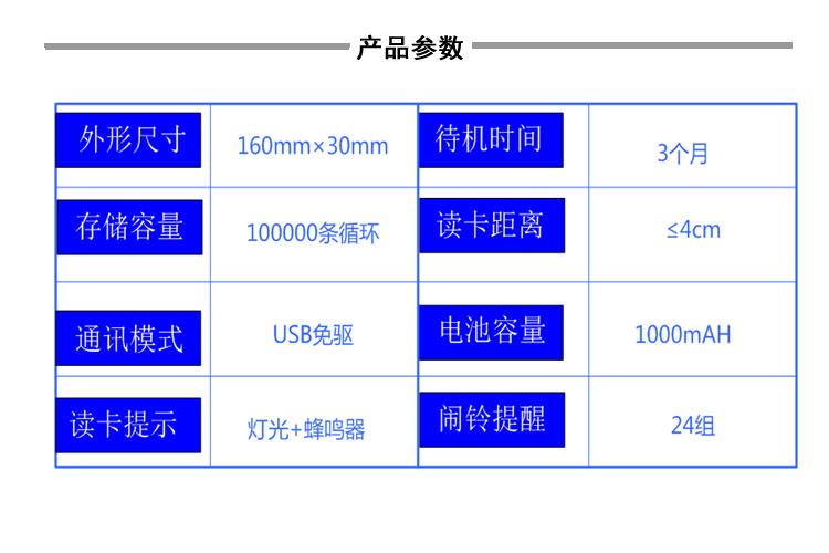 荆州钧捷安电厂智能巡检林业巡检系统