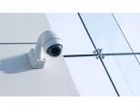 异地视频监控互联互通,蒲公英SD-WAN智能组网解决方案
