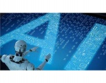 智能安全行业进入智能安防时代