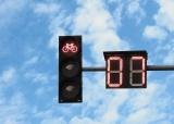数智交通 | 华北工控打造智能交通信号控制系统专用计算机硬件
