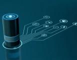 华北工控语音识别系统产品方案,支持个性化智能家居控制!