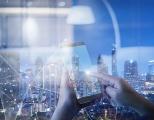 助力构建5G物联网,华北工控打造智慧灯杆专用计算机产品方案