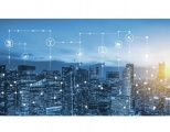 加强城市应急平台建设,华北工控可提供计算机硬件助力!