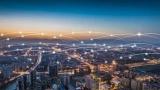 城市竞速换赛道,智慧城市成主场