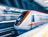 全自动运行城市轨道交通,华北工控可提供列车控制系统专用工控机