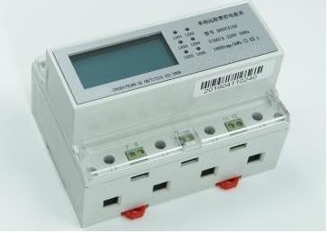 庆阳学校宿舍智能管理模块KDDEb-20A3X16A安装方便
