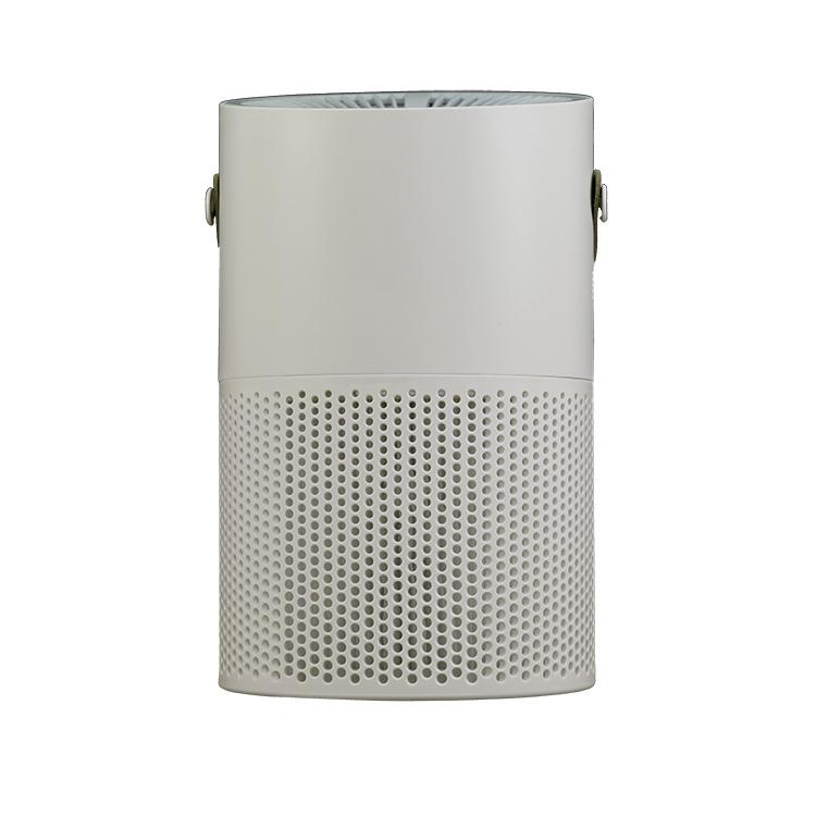 谷际紫外线桌面空气消毒仪