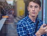 """华北工控:""""刷脸""""时代,人脸识别技术应用越来越广泛"""