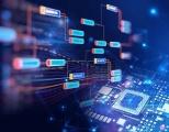 专注网络安全赛道,华北工控推出智慧网关计算机硬件方案