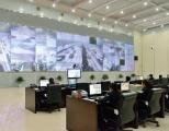 改变城市拥堵   华北工控可提供交通运行协调中心专用计算机