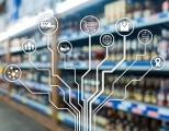 """向数字化经济转型,华北工控可为""""无人超市""""提供嵌入式硬件方案"""