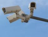 未来5年,谁将领跑全球智能视频监控市场?